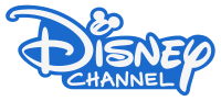 50 - Disney Channel